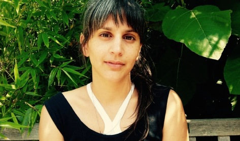Nadiya Writer Pic_Gardens