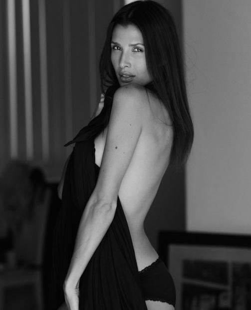 Ashiko Westguard