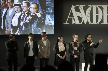 fashion-films-zeon-with-mextilo-team-at-asvoff