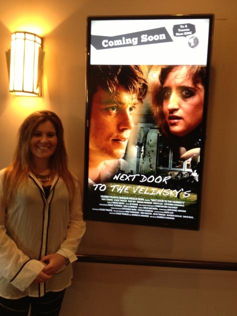 Next_Door_To_The_Velinksys_LA_Theatre_Release.jpg