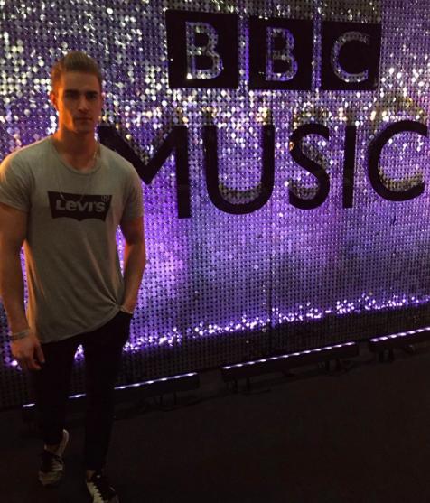 anton-bbc