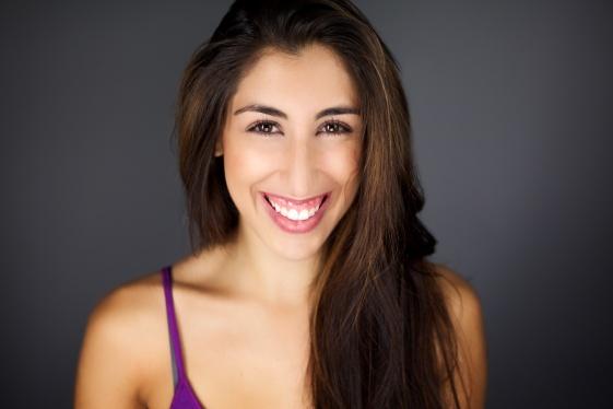 Erika Garces