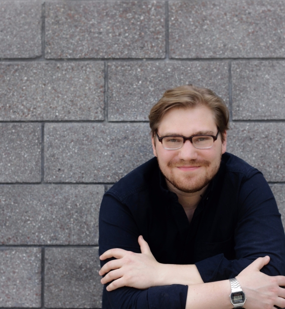 Michael-Alexander Brandstetter