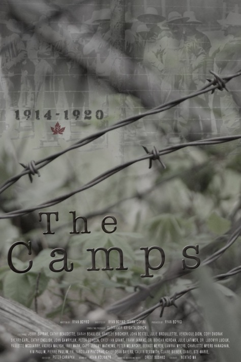 The Camps Poster5 large format