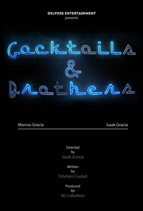 """Cocktails & Brothers"""