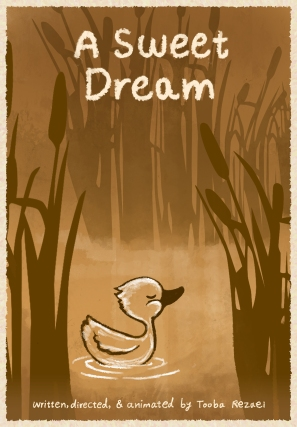 A-sweet-dream-poster-small