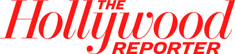 The_Hollywood_Reporter_logo.svg
