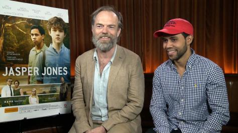 170223-Jasper-Jones-Hugo-Weaving-Aaron-McGrath