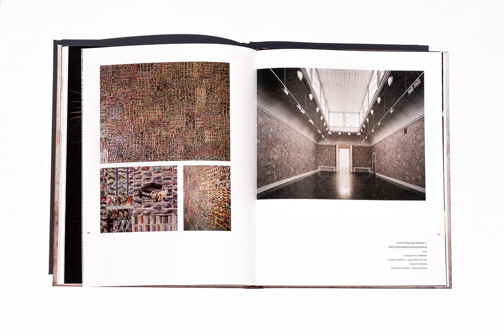 laura-book-4