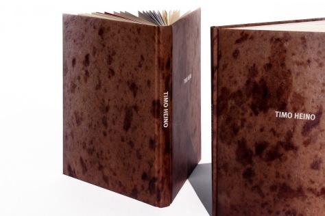 laura-book-spine