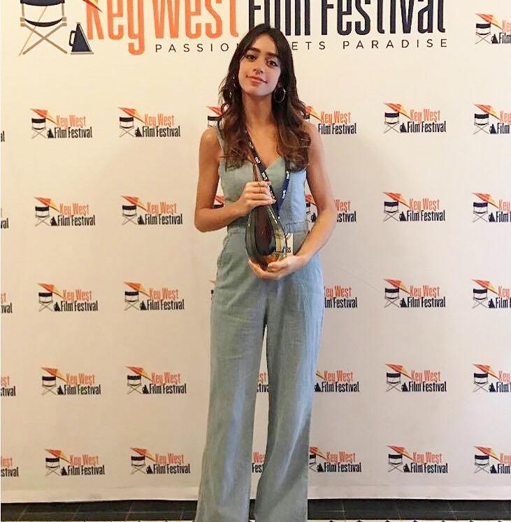 missy-malek-w-best-short-award