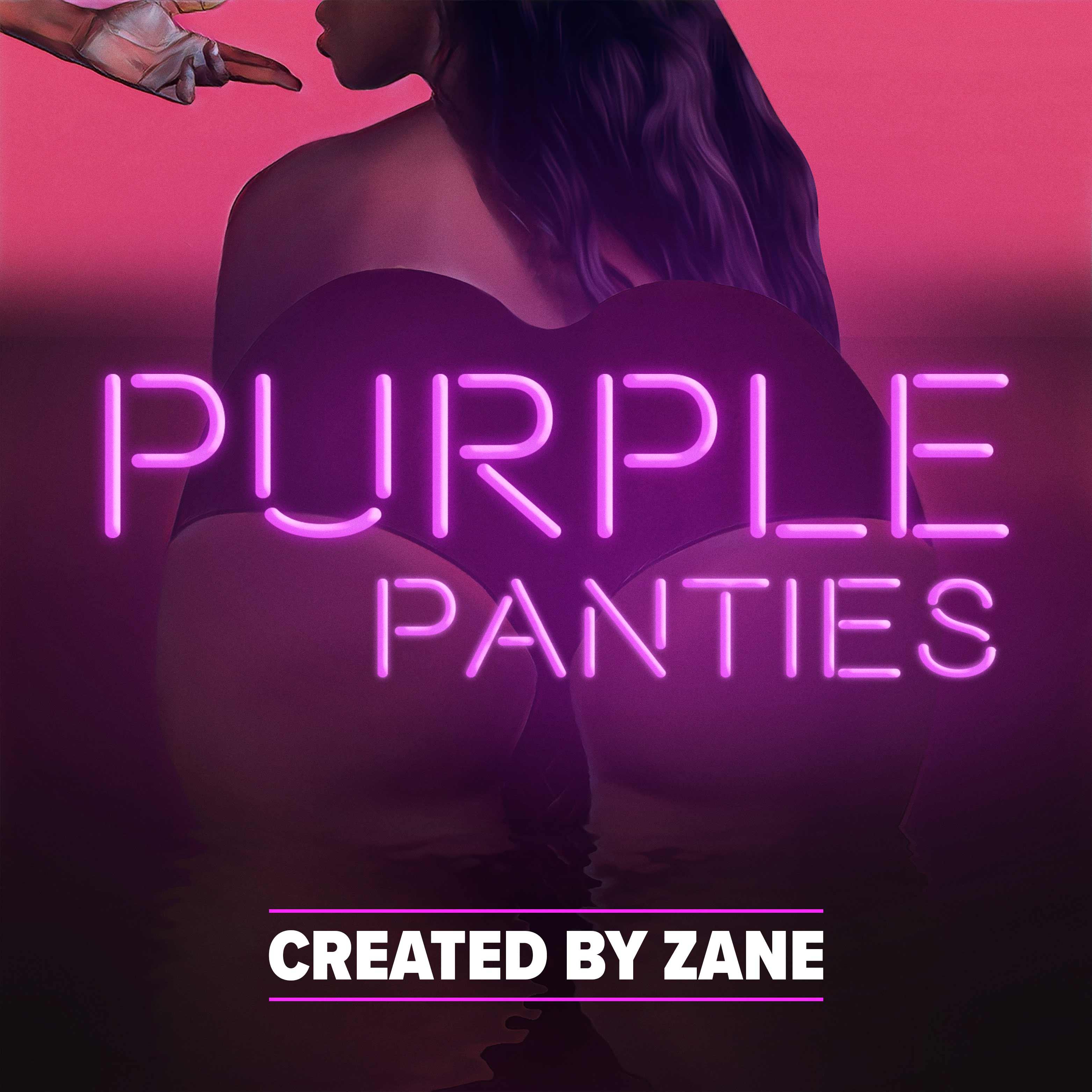 STITCHER_COVER_PurplePanties_3000x3000_Final