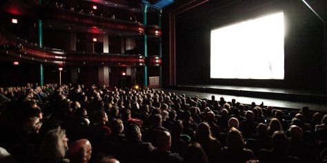 Film-Festival-Fees-NMSF-3500x1750