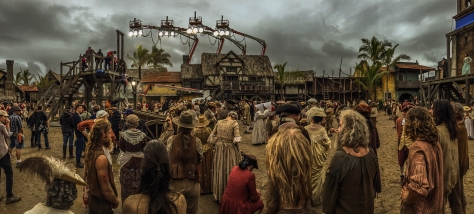 pirates-of-the-caribbean-dead-men-tell-no-tales-bts-image-3