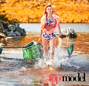 FOX8_Australias_Next_Top_Model_Best_Shot_Ep5_Daisy@2x