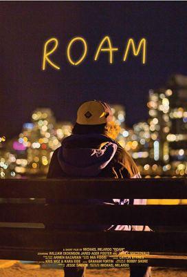 roam_short_film_bobby_shore