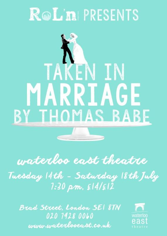 Taken-in-Marriage-poster